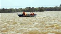 Hà Nội mưa rét, Trung Bộ có mưa todiện rộng