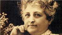 Google tưởng nhớ Nữ thần Piano Teresa Carreño