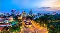 Thời tiết Thủ đô Hà Nội, TP HCM và cả nước có thuận lợi để đón Noel?