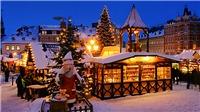 Thời tiết Đêm Noel: Hà Nội và miền Bắc đêm không mưa, trời lạnh đúng tiết Giáng sinh