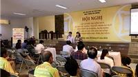 Bảo tàng Đà Nẵng ra mắt Hệ thống thuyết minh đa ngôn ngữ trên thiết bị di động