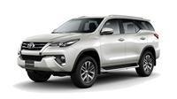 Toyota thu hồi thêm 1,7 triệu xe lỗi túi khí
