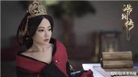 VIDEO: Vu Chính dùng 'chiêu' gì khiến 'Hạo Lan truyện' sẽ cực hút khách?