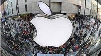 Apple xin lỗi khách hàng và đã khắc phục về sự cố FaceTime bị 'lọt sóng'