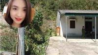 Cập nhật mới nhất về diễn biến vụ nữ sinh giao gà bị sát hại ở Điện Biên