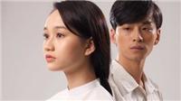 Hé lộ nam nữ chính phim 'Mắt biếc' của Victor Vũ được chuyển thể từ truyện Nguyễn Nhật Ánh