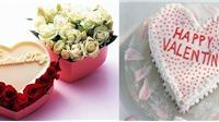 Vì sao thế giới xuất hiện Ngày Valentine trắng?