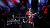 Demo Prosound 2019: Sân chơi cho các rocker Việt