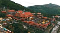 Bộ VHTT&DL vào cuộc xác minh, làm rõ vụ việc ở chùa Ba Vàng