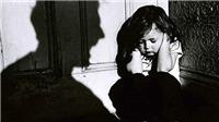 Tòa án nhân dân tối cao chỉ đạo về xét xử các tội phạm xâm hại tình dục và bạo hành trẻ em