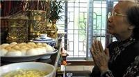 Tục cúng bánh trôi Tết Hàn thực của người Việt không liên quan đến Giới Tử Thôi