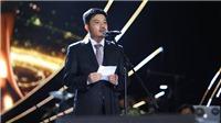 Trưởng BTC giải Cống hiến 2019: Họ là tương lai tràn đầy hy vọng của nền âm nhạc đại chúng nước nhà