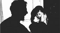 Khởi tố bị can, cấm đi khỏi nơi cư trú đối với Nguyễn Hữu Linh về hành vi dâm ô với người dưới 16 tuổi
