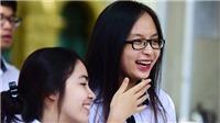 Hướng dẫn cách tra cứu điểm thi vào lớp 10 năm 2019 của Hà Nội