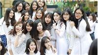 Tra cứu điểm thi vào lớp 10 THPT tại Hà Nội