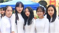 Tra cứu điểm thi vào lớp 10 năm 2019 tỉnh Nam Định