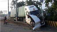 Tạm giam tài xế gây tai nạn giao thông nghiệm trọng làm chết 5 người