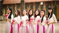 Công bố điểm chuẩn tuyển sinh vào lớp 10 THPT tỉnh Hà Nam
