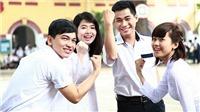 TRỰC TIẾP Kỳ thi THPT Quốc gia 2019: Buổi thi đầu tiên bắt đầu