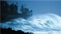 Dự báo thời tiết: Mùa bão trên Biển Đông năm nay đến chậm hơn so với nhiều năm