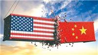 Dự báo tăng trưởng kinh tế toàn cầu giảm do thương chiến Mỹ - Trung