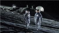 Sứ mệnh tàu Apollo 11 và 50 năm chinh phục Mặt trăng: Những bước tiến vĩ đại của nhân loại