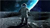 Nhìn lại cuộc chạy đua chinh phục Mặt trăng