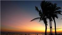 Dự báo thời tiết: Nắng nóng miền Trung kéo dài đến 29/7, xuất hiện áp thấp nhiệt đới