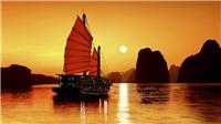Dự báo thời tiết: Bắc Bộ và các tỉnh từ Thanh Hóa đến Khánh Hòa nắng nóng gay gắt
