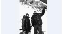 Bí mật phía sau Junko Tabei, người phụ nữ đầu tiên chinh phục nóc nhà thế giới Everest