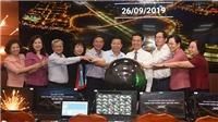 Áp dụng công nghệ giúp tỉnh Bắc Ninh xây dựng thành phố trực thuộc Trung ương nhanh hơn