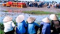 Nhìn lại cơn bão số 5 thảm khốc nhất lịch sử Việt Nam - siêu bão Linda