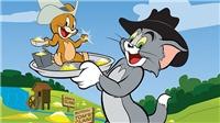 'Tom & Jerry' phiên bản mới sẽ có gì mới?