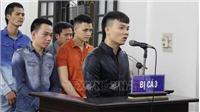 'Khá Bảnh' lĩnh án 10 năm 6 tháng tù tội đánh bạc và tổ chức đánh bạc