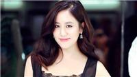 Văn Mai Hương bị lộ clip riêng tư: Sao Việt phẫn nộ lên tiếng bảo vệ Văn Mai Hương