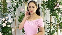 Văn Mai Hương bị phát tán clip riêng tư: Trấn Thành bảo vệ đàn em