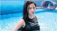 Văn Mai Hương bị lộ clip riêng tư: Kẻ phát tán clip Văn Mai Hương có thể phải 'bóc lịch' 15 năm