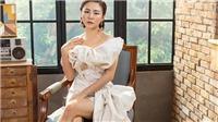 Văn Mai Hương bị kẻ xấu phát tán clip riêng tư: 'Em chỉ muốn chết'