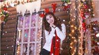 Thời tiết đêm Giáng sinh: Bắc Bộ và Trung Bộ sẽ lạnh, có thể mưa bụi