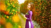 Thời tiết Tết Canh Tý 2020: Bắc Bộ mưa rét, Nam Bộ có thể nắng nóng