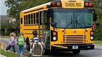 Bỏ quên trẻ em trên xe buýt, quản lý Trung tâm Giáo dục mầm non Australia bị buộc tội ngộ sát