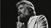 'Lady' bài hát triệu đô và câu chuyện của 2 huyền thoại Kenny Rogers - Lionel Richie