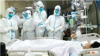 Dịch COVID-19: Cập nhật tình hình dịch bệnh mới nhất từ Bộ Y tế