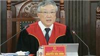 Vụ án Hồ Duy Hải: Xét xử giám đốc thẩm không chấp nhận kháng nghị