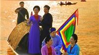 Khúc hát dân ca ví, giặm trên quê hương xứ Nghệ: Nhớ lời Bác dặn trước lúc đi xa