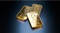 Giá vàng hôm nay 11/7 có giữ được đỉnh cao?