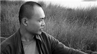 Vĩnh biệt nhạc sĩ Vũ Nhật Tân: Tiếc cho những dự định dở dang