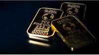 Giá vàng tuần tới liệu có phá vỡ mức cao mọi thời đại