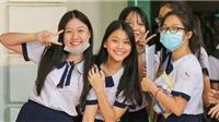 Ninh Bình công bố điểm thi vào lớp 10 năm học 2020 - 2021