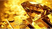 Giá vàng hôm nay tăng giá cao nhất lịch sử?